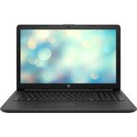 Ноутбук HP 15-db0461ur