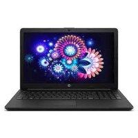 Ноутбук HP 15-db1005ur