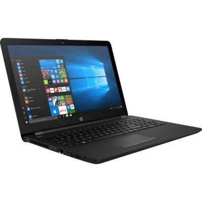 ноутбук HP 15-db1024ur-wpro