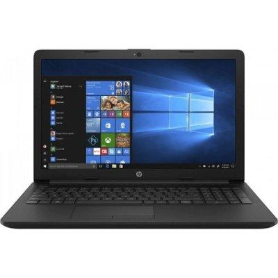 ноутбук HP 15-db1129ur