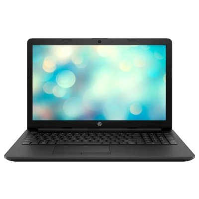 ноутбук HP 15-db1274ur-wpro