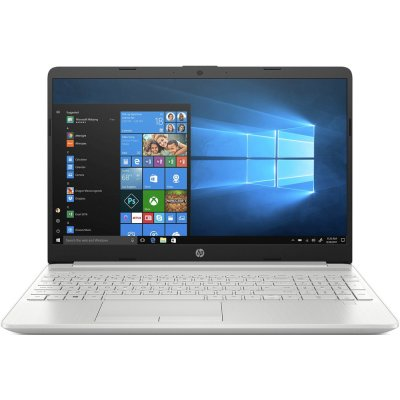 ноутбук HP 15-dw0029ur-wpro