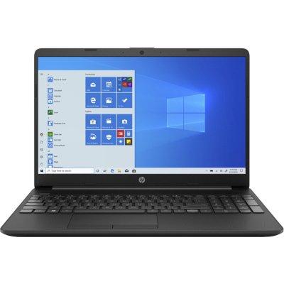 ноутбук HP 15-dw1171ur-wpro