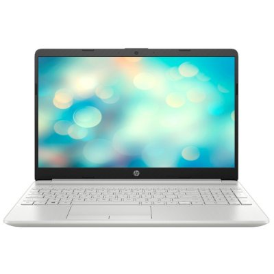 ноутбук HP 15-dw1190ur-wpro