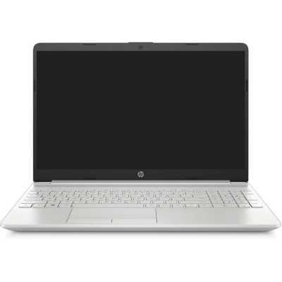 ноутбук HP 15-dw3003ur