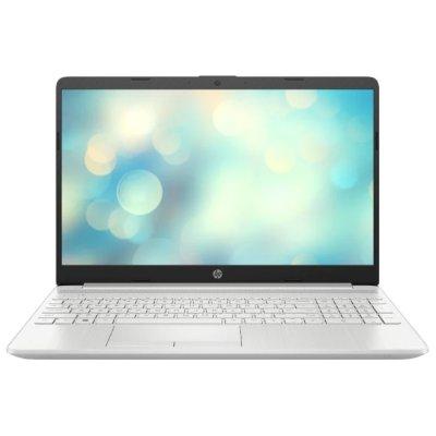 ноутбук HP 15-dw3005ur-wpro
