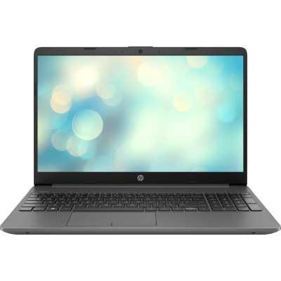 ноутбук HP 15-dw3006ur-wpro