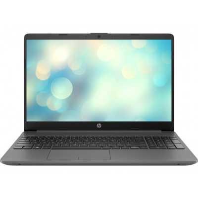 ноутбук HP 15-gw0027ur-wpro