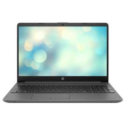 ноутбук HP 15-gw0028ur-wpro