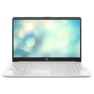 ноутбук HP 15-gw0030ur