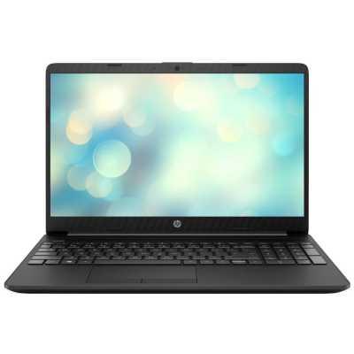 ноутбук HP 15-gw0037ur-wpro
