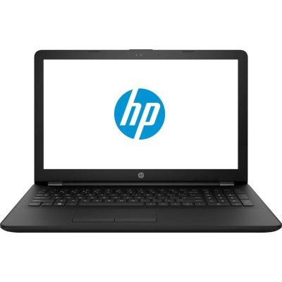 ноутбук HP 15-ra100ur