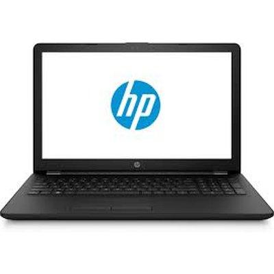 ноутбук HP 15-ra102ur