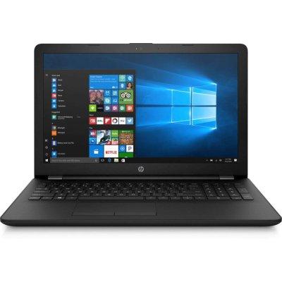 ноутбук HP 15-rb003ur
