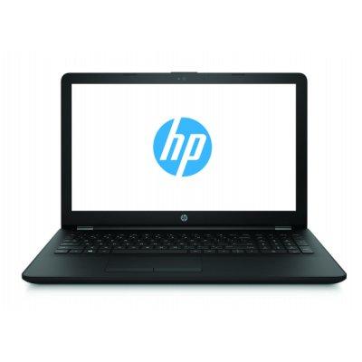 ноутбук HP 15-rb023ur