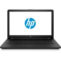 Ноутбук HP 15-rb045ur