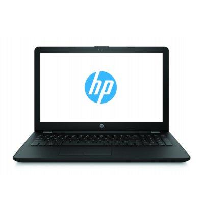 ноутбук HP 15-rb056ur