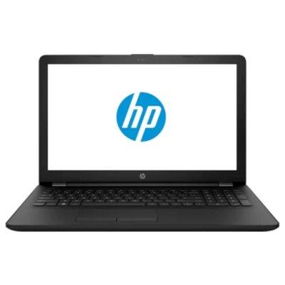 ноутбук HP 15-rb059ur