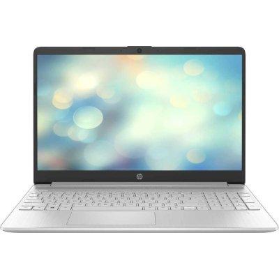 ноутбук HP 15s-eq0003ur