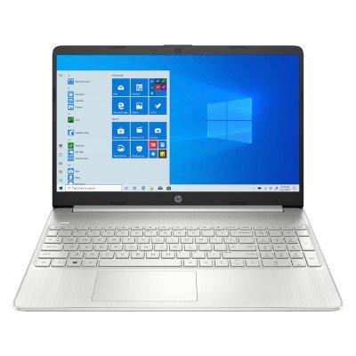 ноутбук HP 15s-eq0074ur