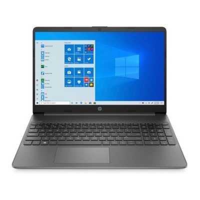 ноутбук HP 15s-eq1136ur-wpro