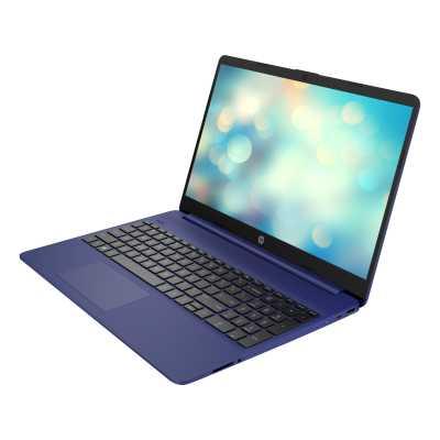 ноутбук HP 15s-eq1140ur
