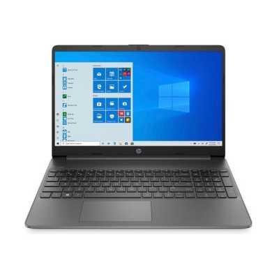 ноутбук HP 15s-eq1142ur
