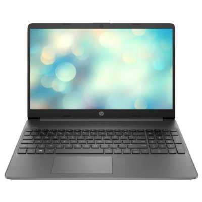 ноутбук HP 15s-eq1143ur