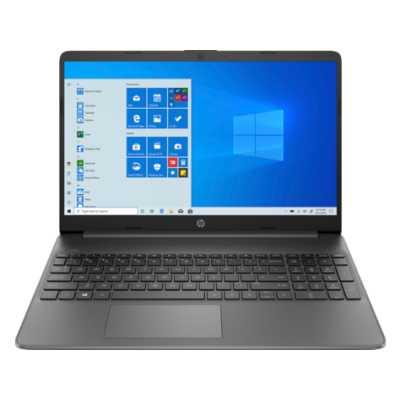 ноутбук HP 15s-eq1177ur