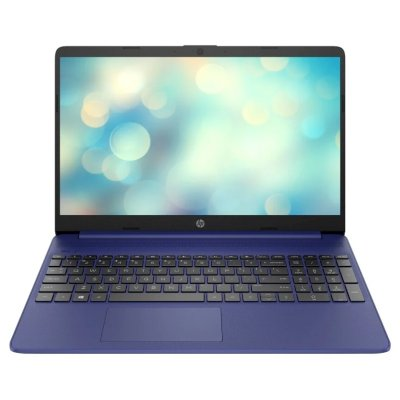 ноутбук HP 15s-eq1194ur-wpro