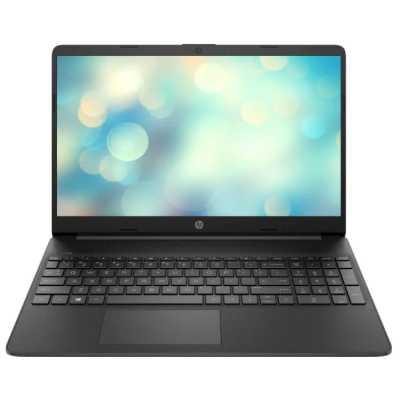 ноутбук HP 15s-eq1217ur-wpro