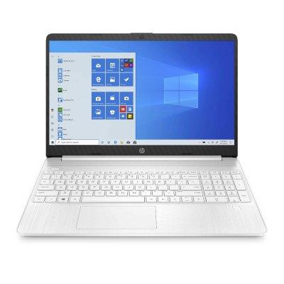 ноутбук HP 15s-eq1276ur-wpro