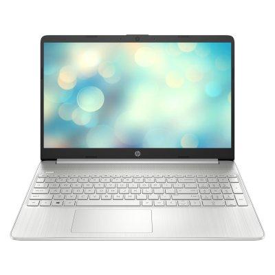 ноутбук HP 15s-eq1303ur