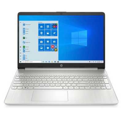 ноутбук HP 15s-eq2020ur
