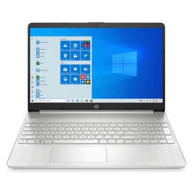 ноутбук HP 15s-eq2022ur