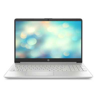 ноутбук HP 15s-eq2025ur-wpro