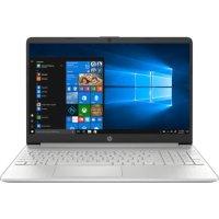 Ноутбук HP 15s-fq0000ur