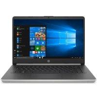 Ноутбук HP 15s-fq0004ur