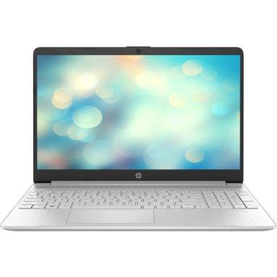 ноутбук HP 15s-fq0025ur