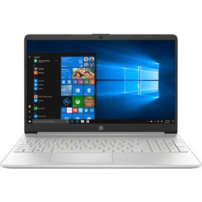 ноутбук HP 15s-fq1005ur