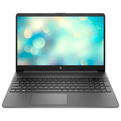 ноутбук HP 15s-fq1080ur-wpro