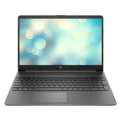 ноутбук HP 15s-fq1084ur-wpro