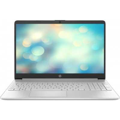 ноутбук HP 15s-fq2010ur-wpro