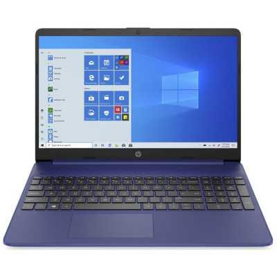 ноутбук HP 15s-fq2015ur