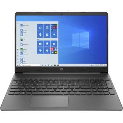 ноутбук HP 15s-fq2016ur