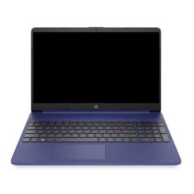 ноутбук HP 15s-fq2017ur