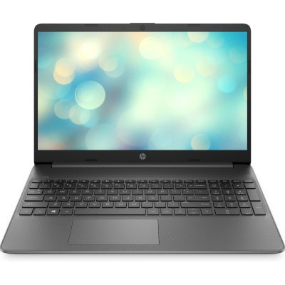 ноутбук HP 15s-fq2018ur