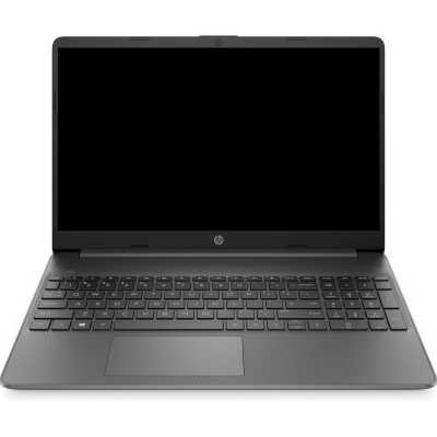 ноутбук HP 15s-fq2020ur