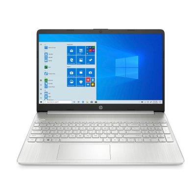 ноутбук HP 15s-fq2052ur-wpro