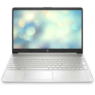 ноутбук HP 15s-fq2064ur